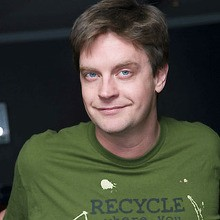Jim Breuer tickets at Royal Oak Music Theatre in Royal Oak