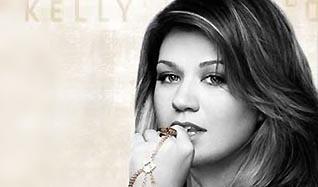 Kelly Clarkson tickets at Pepsi Center in Denver