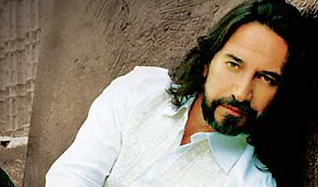 Marco Antonio Solis tickets at Toyota Center in Houston