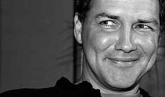 Norm MacDonald tickets at Royal Oak Music Theatre in Royal Oak
