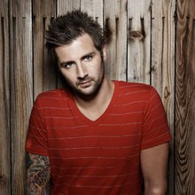 Secondhand Serenade tickets at City National Grove of Anaheim, Anaheim