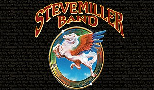 Steve Miller Band tickets at Verizon Theatre at Grand Prairie in Grand Prairie tickets at Verizon Theatre at Grand Prairie in Grand Prairie