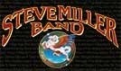 Steve Miller Band tickets at Ruth Eckerd Hall, Clearwater