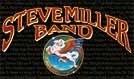 Steve Miller Band tickets at Ryman Auditorium, Nashville