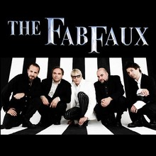 The Fab Faux tickets at Keswick Theatre in Glenside