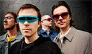 Weezer tickets at Ryman Auditorium in Nashville