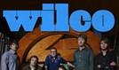 Wilco tickets at Ryman Auditorium in Nashville