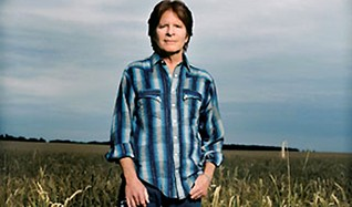 John Fogerty tickets at the Mann in Philadelphia