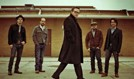 Jason Isbell and the 400 Unit tickets at Beacon Theatre, New York City