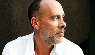 Marc Cohn tickets at The Plaza 'Live' Theatre in Orlando