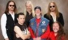 The Marshall Tucker Band tickets at Jenks Club in Point Pleasant Beach tickets at Jenks Club in Point Pleasant Beach