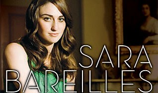 Sara Bareilles tickets at The Woods Amphitheater at Fontanel in Nashville