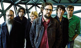 Drive-By Truckers tickets at The GRAMMY Museum® in Los Angeles