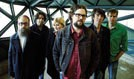 Drive-By Truckers tickets at Royal Oak Music Theatre in Royal Oak
