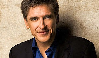 Craig Ferguson tickets at Merriam Theater in Philadelphia