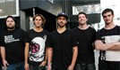 Iration tickets at Jannus Live in Saint Petersburg