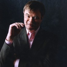 Garrison Keillor tickets at Royal Oak Music Theatre in Royal Oak