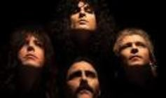 Almost Queen tickets at Starland Ballroom in Sayreville tickets at Starland Ballroom in Sayreville