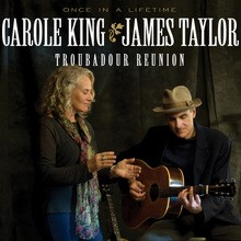 Carole King Schedule Dates Events And Tickets Axs