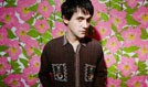 Conor Oberst tickets at The GRAMMY Museum® in Los Angeles