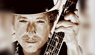 Bob Dylan and His Band tickets at Ruth Eckerd Hall, Clearwater