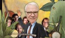 Steve Martin tickets at Ruth Eckerd Hall, Clearwater