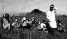 Edward Sharpe & the Magnetic Zeros tickets at Ryman Auditorium in Nashville
