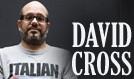 David Cross tickets at Ferguson Hall at the David A. Straz Center, Jr. Center, Tampa