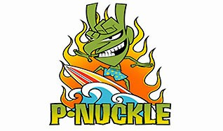 P-Nuckle tickets at Gothic Theatre, Englewood
