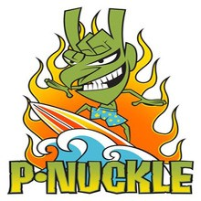P-Nuckle