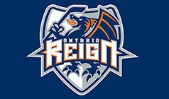 Ontario Reign tickets at Citizens Business Bank Arena in Ontario tickets at Citizens Business Bank Arena in Ontario