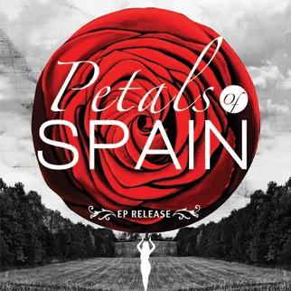 Petals of Spain