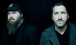 Pinback: Playing
