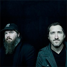 "Pinback: Playing ""Summer In Abaddon"" In Its Entirety tickets at The Showbox in Seattle"