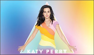 prismatic-world-tour