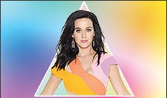 Katy Perry tickets at Tacoma Dome in Tacoma