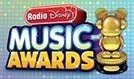Radio Disney Music Awards tickets at Nokia Theatre L.A. LIVE in Los Angeles