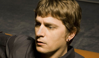 Rob Thomas tickets at Humphreys Concerts by the Bay in San Diego
