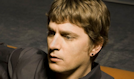 Rob Thomas tickets at Ryman Auditorium in Nashville