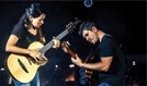 Rodrigo y Gabriela tickets at Ruth Eckerd Hall in Clearwater