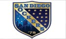 San Diego Sockers tickets at Valley View Casino Center in San Diego