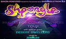 Shpongle tickets at The Regency Ballroom in San Francisco