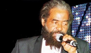 Sir John Holt & The Reggae Philharmonic Orchestra & Special Guest tickets at indigo at The O2 in London