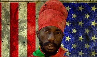 Sizzla tickets at The NorVa in Norfolk