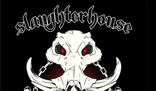 Slaughterhouse tickets at Best Buy Theater in New York