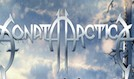 Sonata Arctica tickets at Trocadero Theatre in Philadelphia