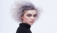 St. Vincent tickets at The GRAMMY Museum® in Los Angeles