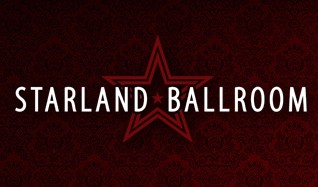 Featuring Glen Burtnik and the Weeklings with special guests Split Decision and Moondoggie tickets at Starland Ballroom, Sayreville