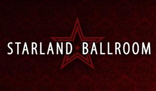 Kaiju Big Battel tickets at Starland Ballroom, Sayreville