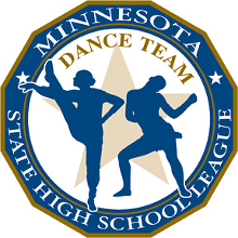 MSHSL State Dance Tournament